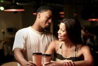 Black Dating